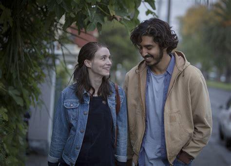 """[Crítica] Un camino a casa  """"Lion"""" , con Dev Patel y ..."""