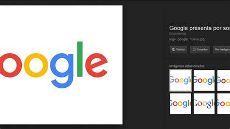 """Crónica de Xalapa – Google quita el botón de """"ver imagen ..."""