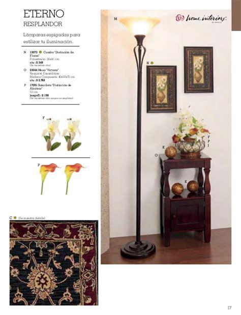 Cuadros De Home Interiors Precios | Billingsblessingbags.org