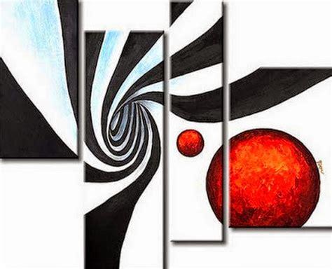 Cuadros Modernos Pinturas y Dibujos : 20 Cuadros ...