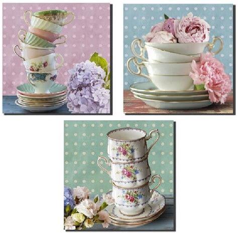 Cuadros Vintage en tu tienda de decoración online | Tienda ...