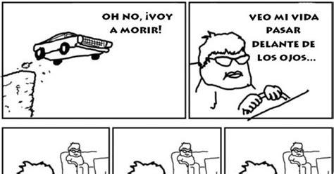 ¡Cuánta razón! / MONOTONÍA
