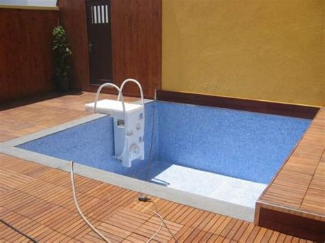 ¿Cuánto costaría hacer una piscina como esta?   Habitissimo