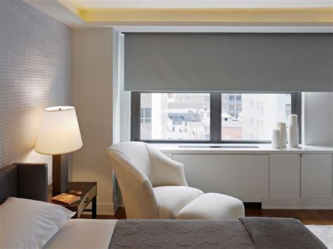 Cuatro propuestas para acertar con las mejores cortinas ...