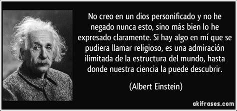 Cuba   Queremos. Frente Ciudadano.: Viva la libertad de ...