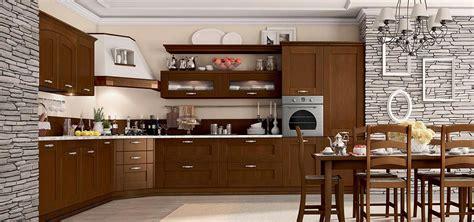 Cucine Classiche | Keidea Arreda mobili Lariano