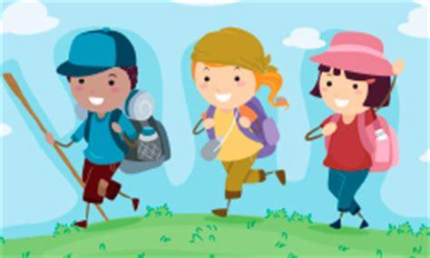 Cuentos infantiles 【 1001 Cuentos Cortos para Niños