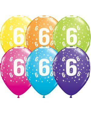 Cumpleaños  3    DISEÑALO CON GLOBOS S.L.