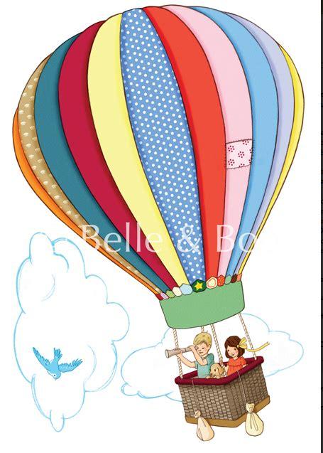 CUMPLEAÑOS DE NIÑO HOMBRE | globos aerostáticos ...