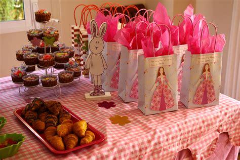 Cumpleaños para niñas   Imagui