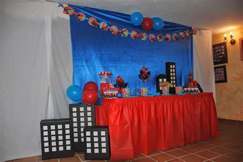 Cumpleaños y fiestas infantiles   Fiesta de Cumpleaños ...