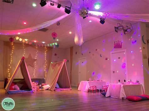 Cumpleaños y fiestas infantiles (niños de 3 a 12 años ...