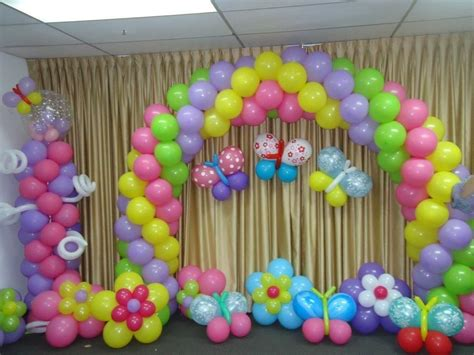 Cumples Infantiles. Stunning Fiestas Infantiles Mgicas ...