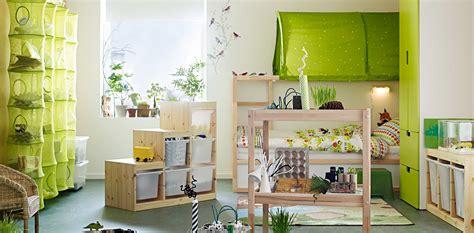 Curso: Aprende a ordenar las habitaciones infantiles  IKEA