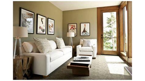 curso completo de decoracion de interiores de casa y ...