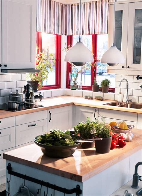 Curso: Decora tus ventanas con cortinas   IKEA