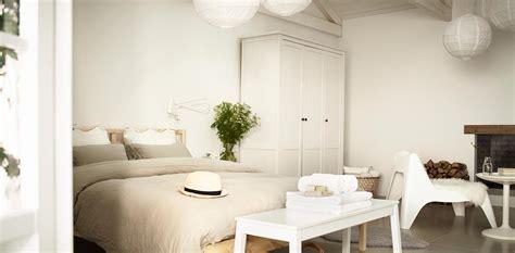 Curso: Decoración de dormitorios con personalidad   IKEA