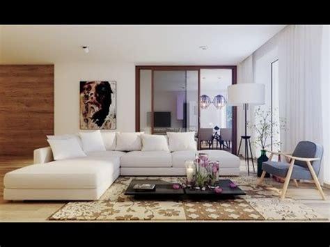 Curso GRATIS de decoración de interiores!! Aprende a ...