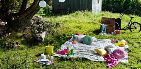 Curso: Ideas para la decoración de tu jardín   IKEA