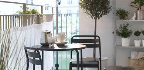 Curso: Organiza y Decora tu Balcón   IKEA