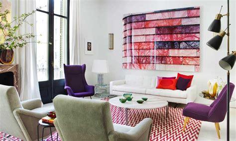 Cursos de decoracion de interiores gratis   Mejora tu casa ...
