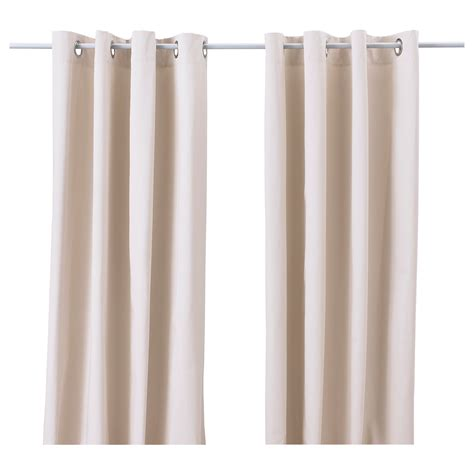 Curtains Blinds Gallery With Door Curtain Ikea Pictures ...