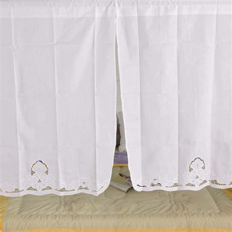 Curtains Ideas » Short Lace Curtains   Inspiring Pictures ...