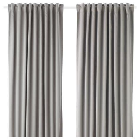 Curtains | Ready Made Curtains | IKEA