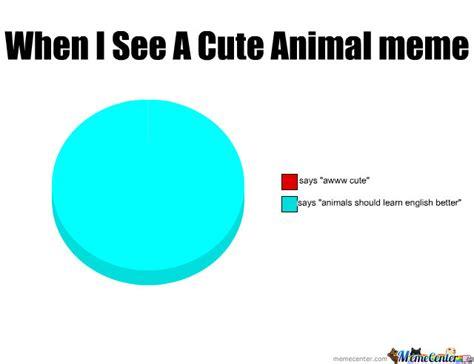 Cute Animal Memes by w   Meme Center