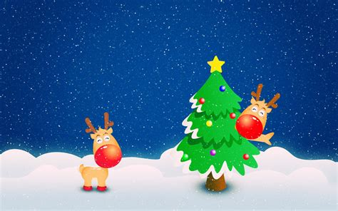 Cute Christmas Backgrounds 2016 | Cute Christmas Hd ...