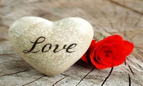 Cute Love Wallpaper Full HD | Download Desktop, Mobile ...