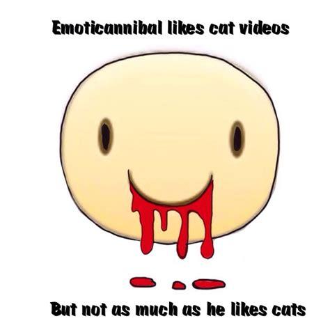 CUTE MEME FACE TUMBLR image memes at relatably.com
