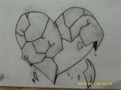 Cute Pencil Sketches Of Love | www.pixshark.com   Images ...