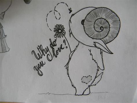 Cute Simple Love Drawings Cute Simple Drawings Of Love ...