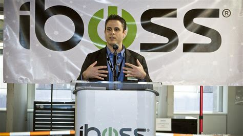Cybersecurity transplant iboss doubles the size of its ...