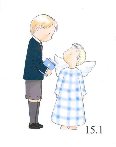 D 0510201 15  4    Dibujos de recordatorios de primera ...