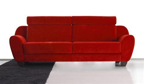 D13000 Sofá estilo Retro disponible en 3, 2 ,1 plazas ...