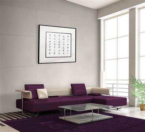 Da un aire industrial a tus paredes con pintura metalizada ...