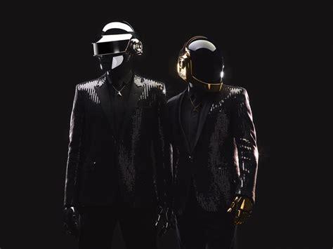 Daft Punk Net Worth: How Much Is Daft Punk Worth Now?
