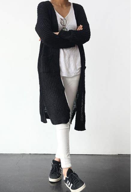 Daniela Rondinone: ¿Cómo llevar colores claros en tu ropa ...