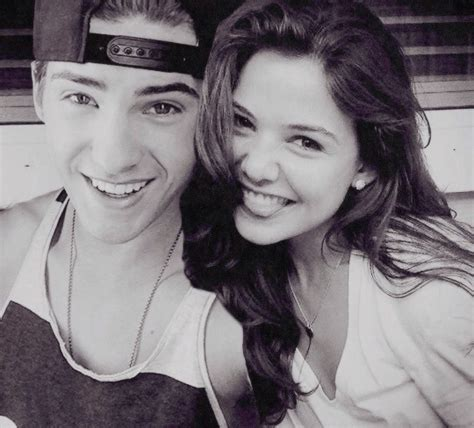danielle campbell, cody christian   image #3537525 by ...