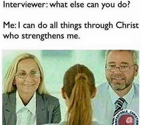 Dank Christian Memes  @DankChrstnMemes  | Twitter