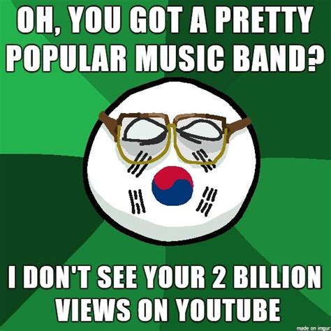 Dank countryball memes comp part 2
