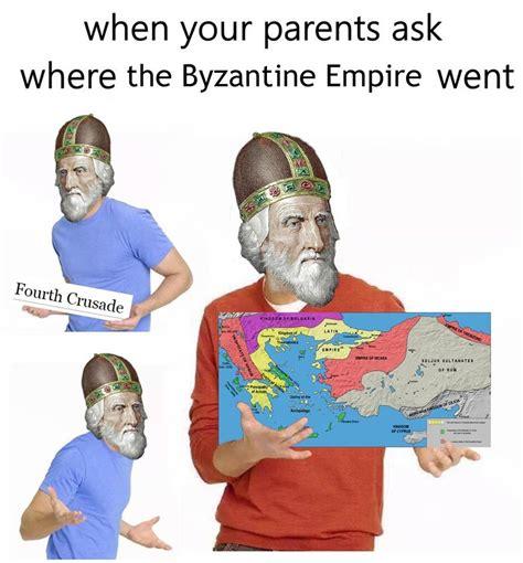 Dank history meme compilation