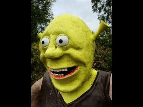 Dank meme vine comp shrek be boombastic   YouTube
