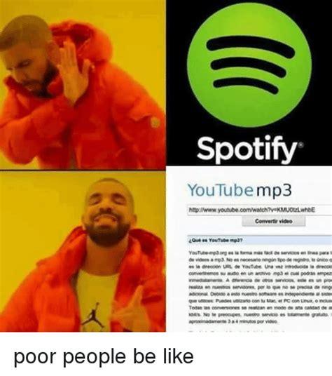 dank memes and dank meme sizzle MEMES
