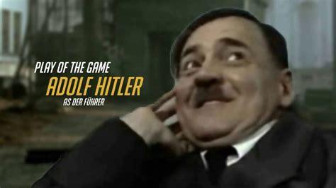 Dank Memes Compilation   Compilation # 1: Hitler MEMES ...