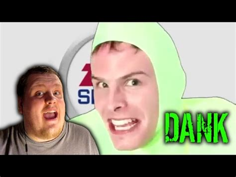 DANK MEMES COMPILATION  OFFENSIVE  REACTION!!!   YouTube
