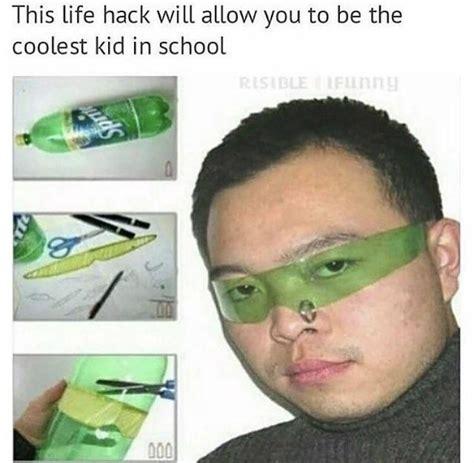 Dank Memes For Kids,Memes.Best Of The Best Memes