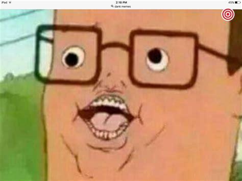 Dank memes   ThingLink